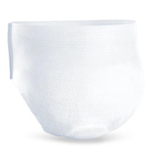 TENA® Pants Discreet - 5 Tropfen Gr. L 10 Stück