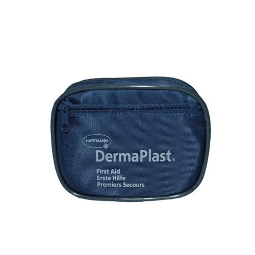 DermaPlast® Medical Erste-Hilfe-Set - klein