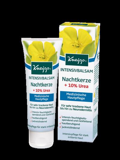 Kneipp®  Nachtkerze Intensivbalsam  - 75 ml